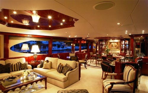 miami fort lauderdale yacht charter