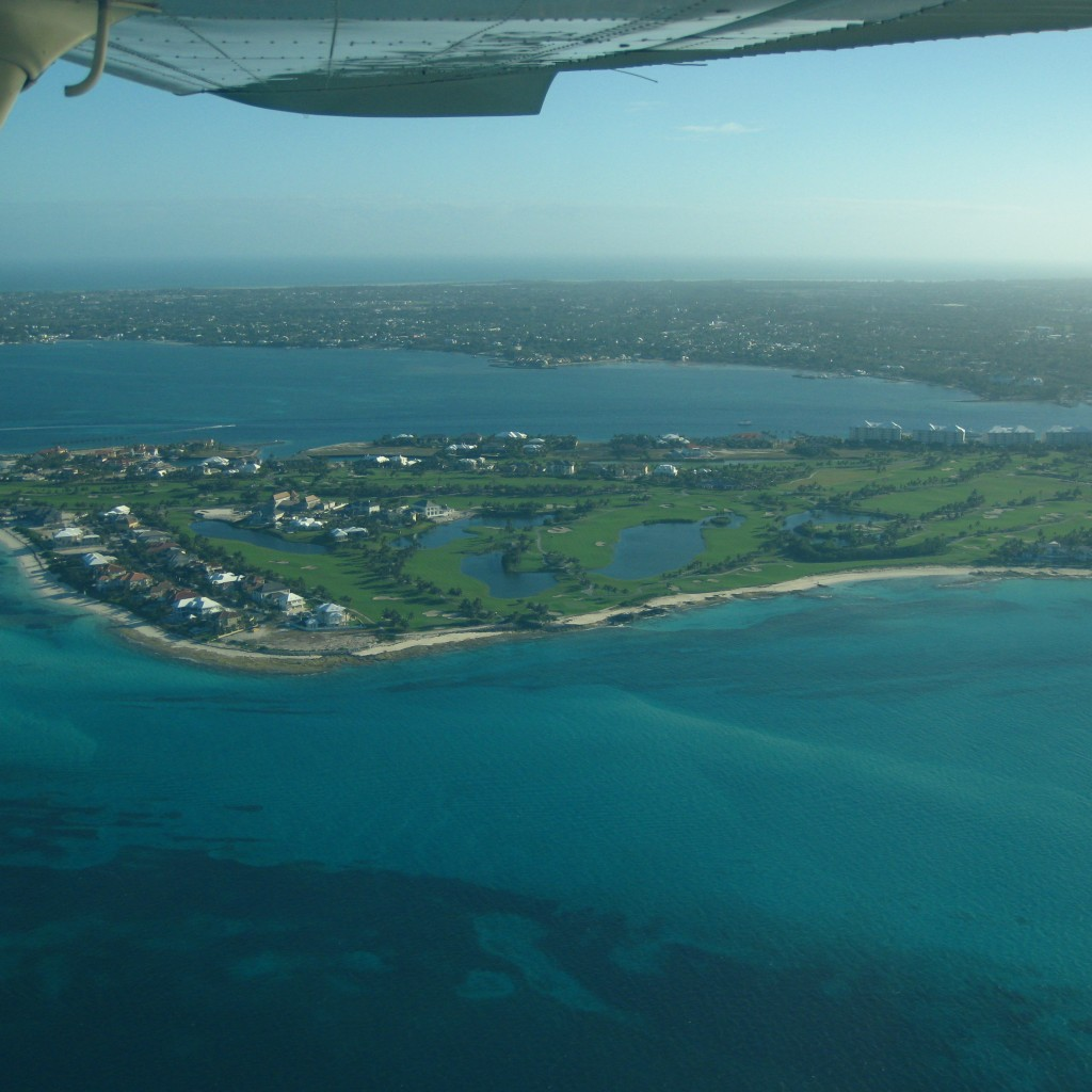 Private Plane Charter Bahamas 2017  Ototrends