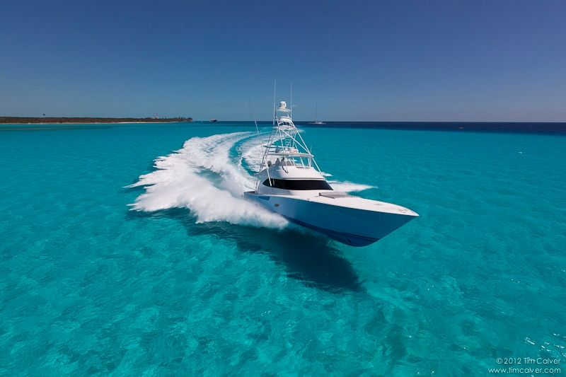 Sport fishing charters in bahamas miami sport fishing for Fishing nassau bahamas
