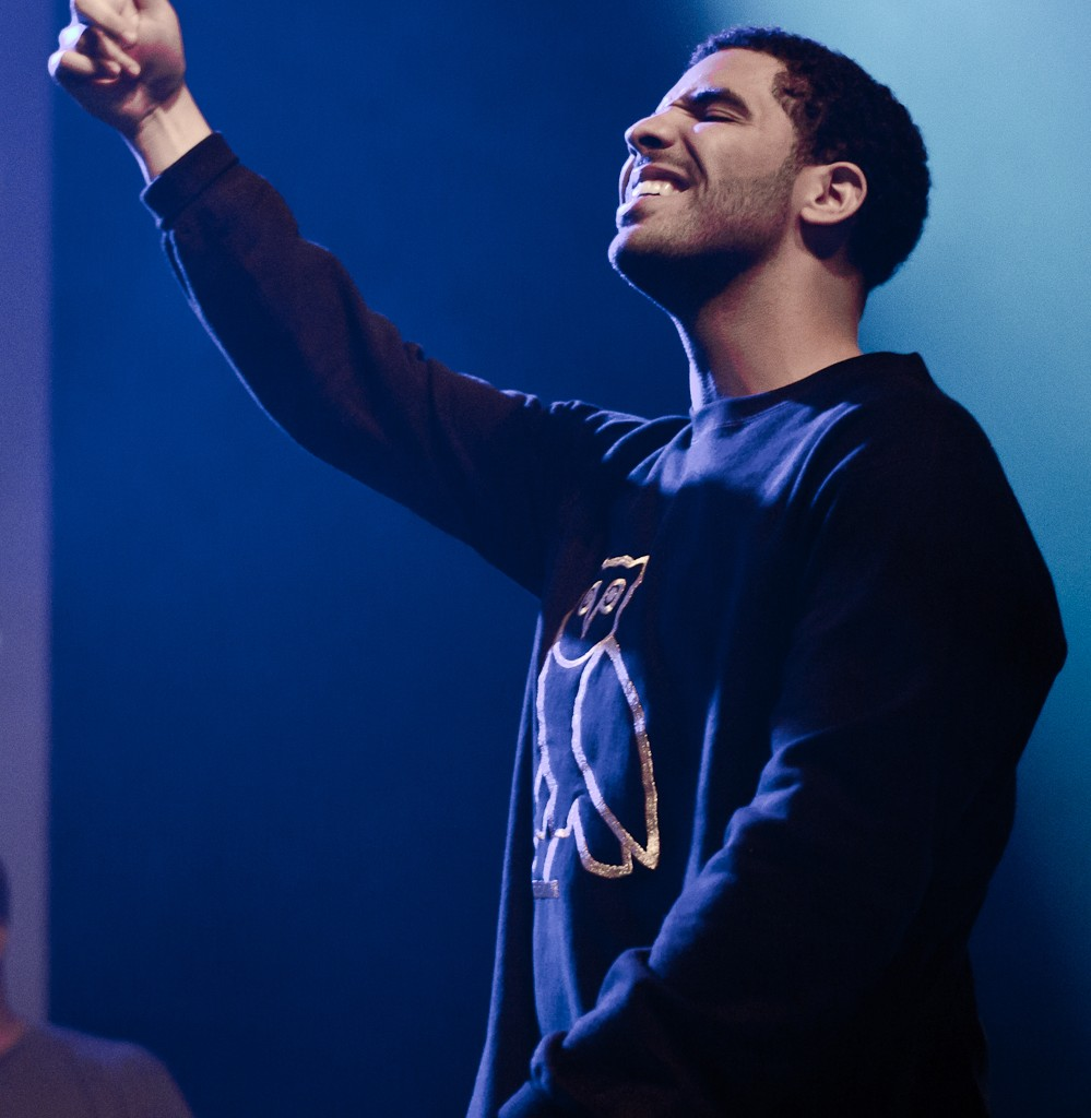 Want to see drake live with vip tickets m4hsunfo