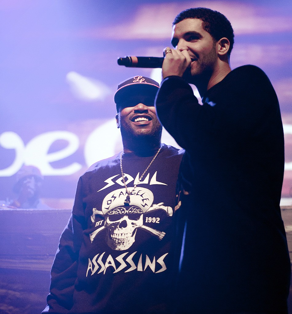 Want to see drake live with vip tickets get ready for a night of hip hop like it was meant to be seen m4hsunfo
