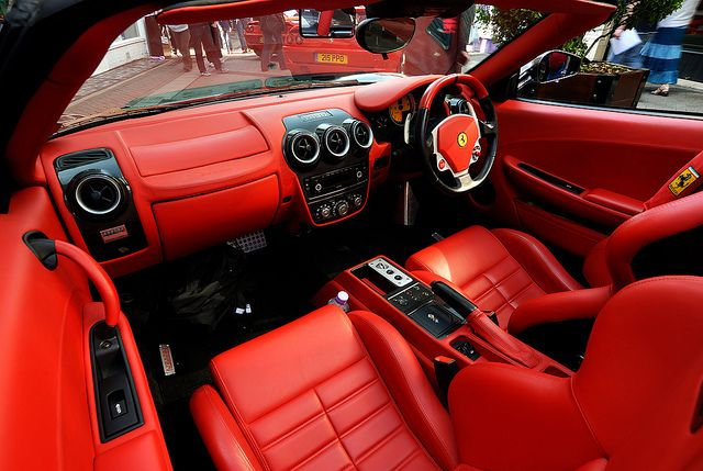 want to drive a ferrari f430 exotic car rentals. Black Bedroom Furniture Sets. Home Design Ideas