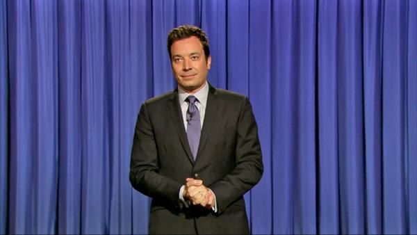how to buy jimmy fallon tickets