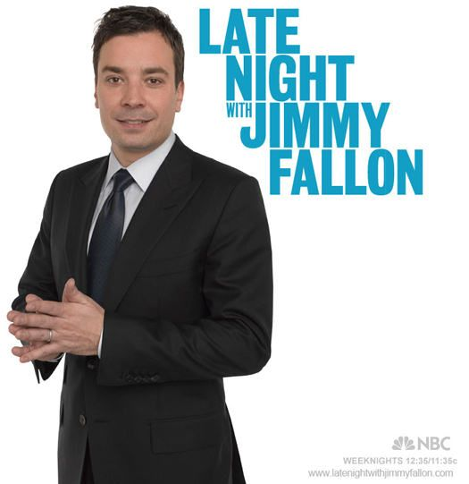 jimmy-fallon-tickets