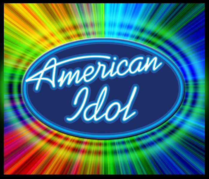 American idol tickets american idol experience tickets to american idol tickets american idol experience tickets to american idol show toneelgroepblik Image collections