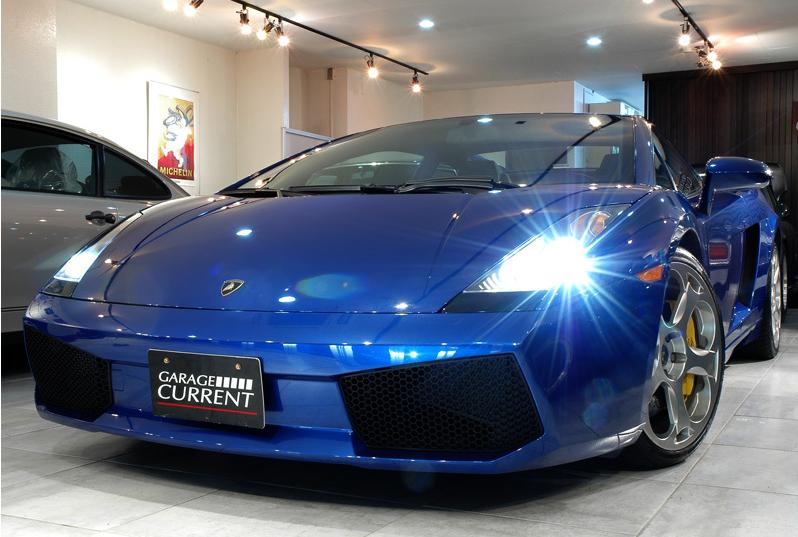 Want To Take A Lamborghini For A Spin Exotic Car Rentals | Autos Post