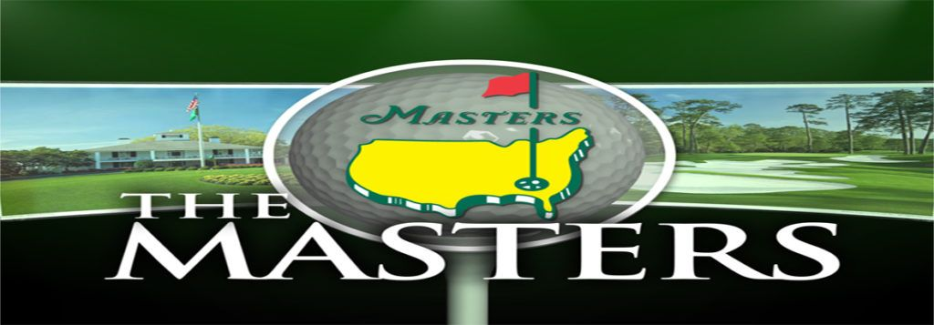masters-golf-2016-2
