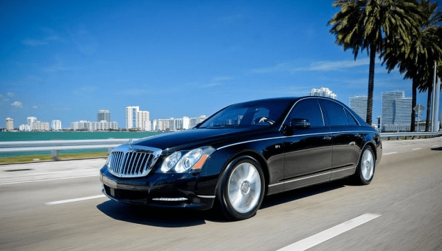 maybach-56s-rental