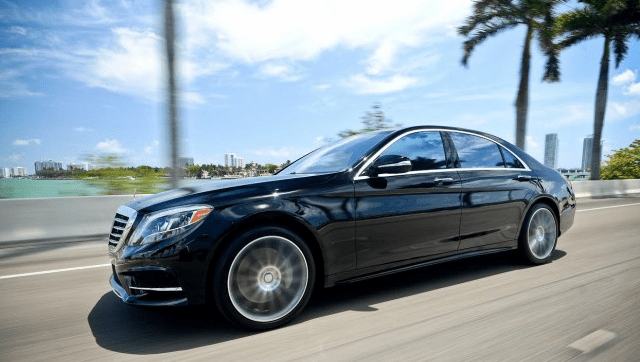 mercedes-benz-s550-rental