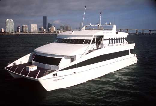 party-yacht-rentals
