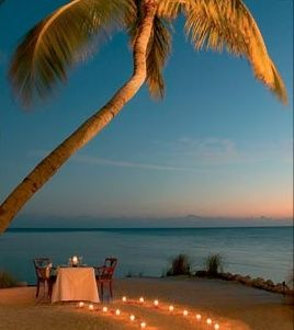 private-island-dinner-helicopter-seaplane