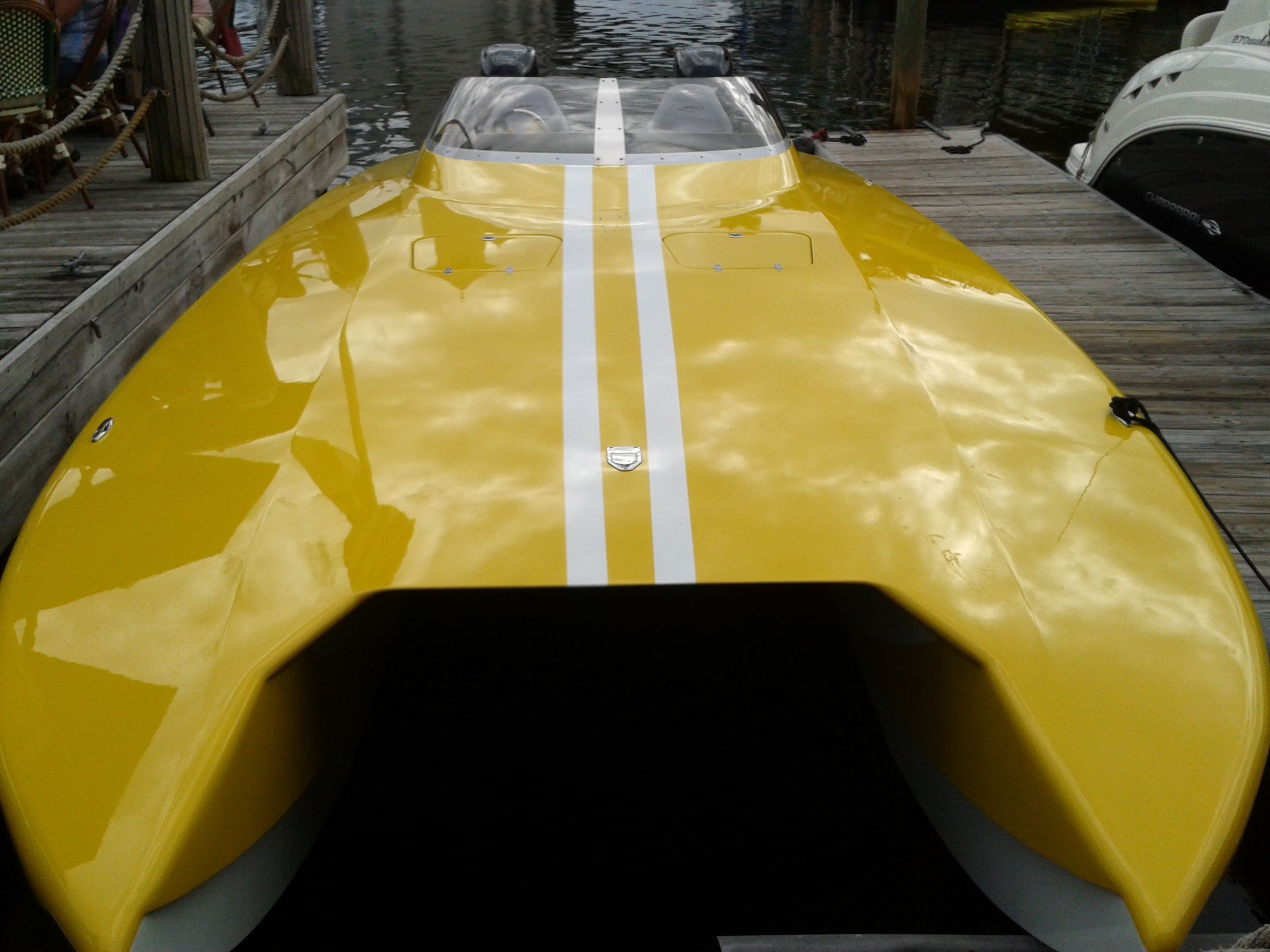 race-boat-charter-miami-ft-lauderdale-31