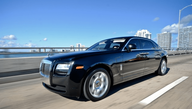 rolls-royce-ghost-extended-wheel-base-rental