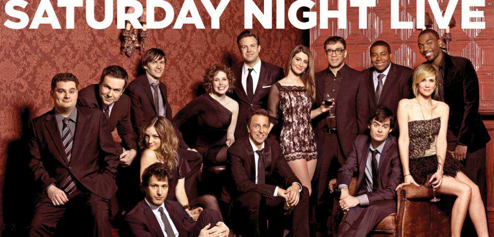 Saturday Night Live Tickets | SNL Experience | Tickets to SNL