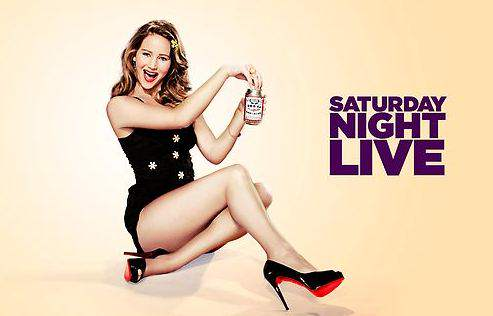 saturday-night-live-tickets