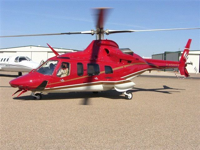 bell-430-helicopter-charter-2