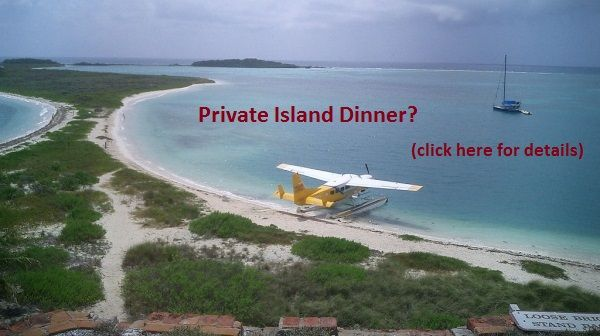 private-island-seaplane-dinner