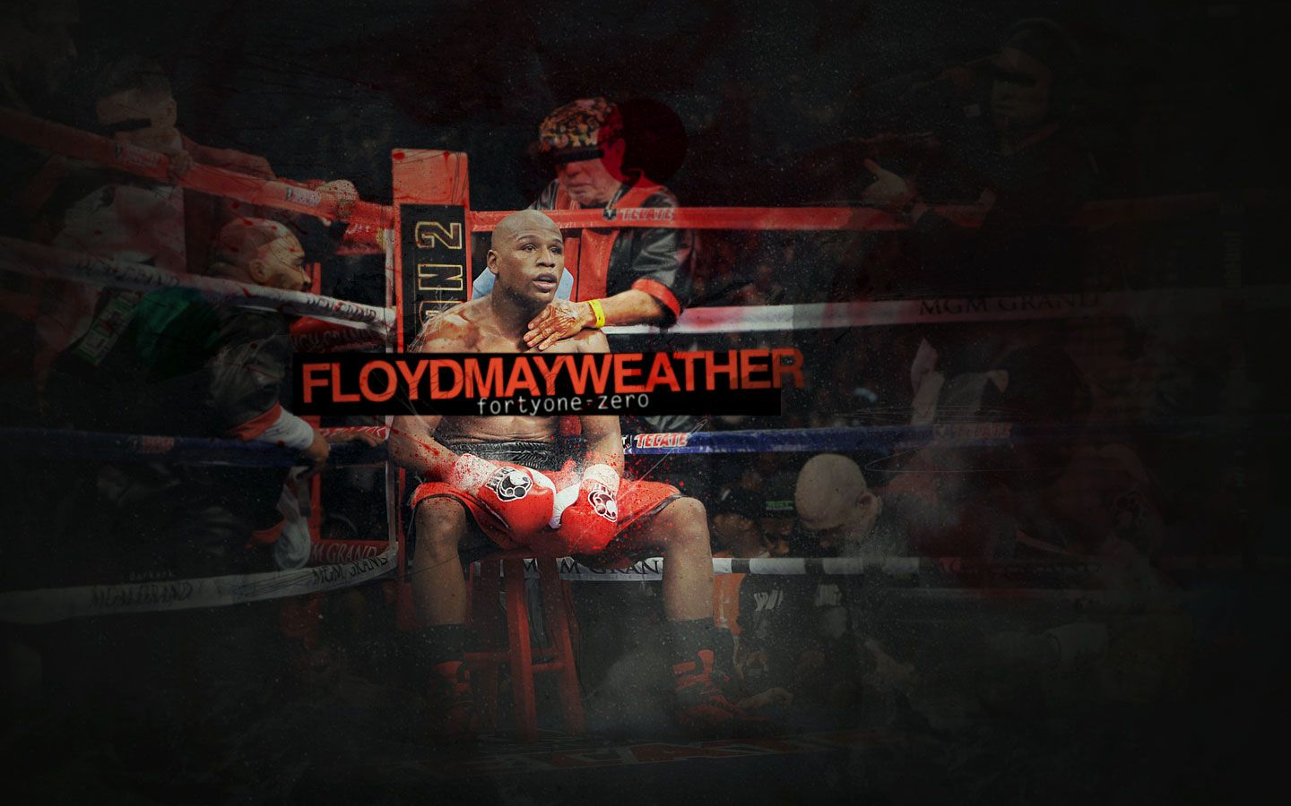Floyd-Mayweather-tickets