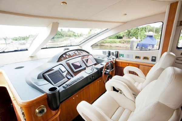 yacht-charter-miami-fort-lauderdale