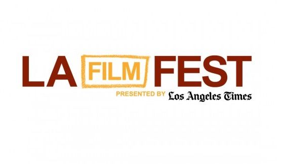 los-angeles-film-festival