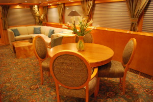 fort lauderdale miami yacht charter
