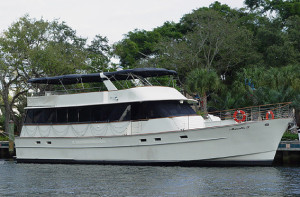 yacht charter party miami fort lauderdale