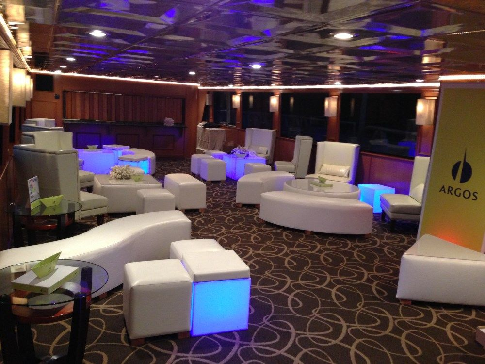 yacht charter miami ft lauderdale