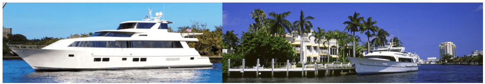 yacht-charter-miami