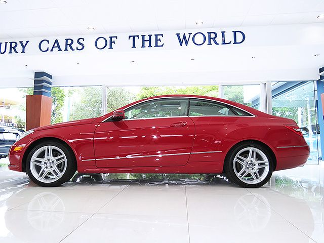 13MBE350coupe