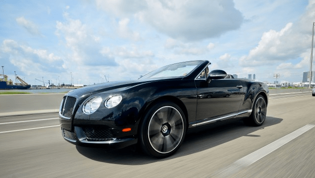 bentley-continental-gtc-rental