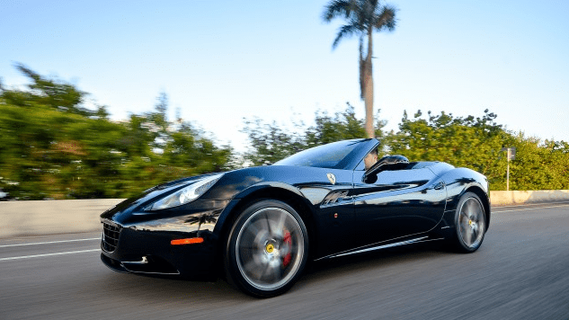 ferrari-california-rental