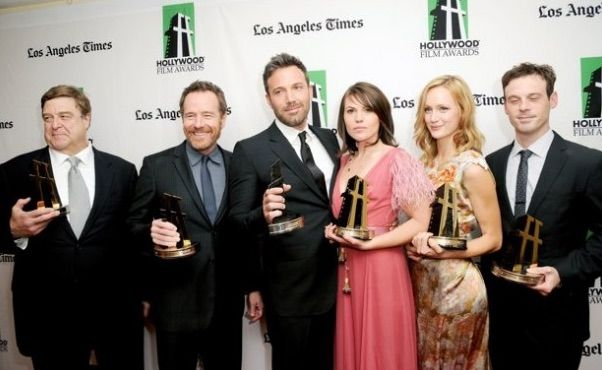 hollywood-film-awards