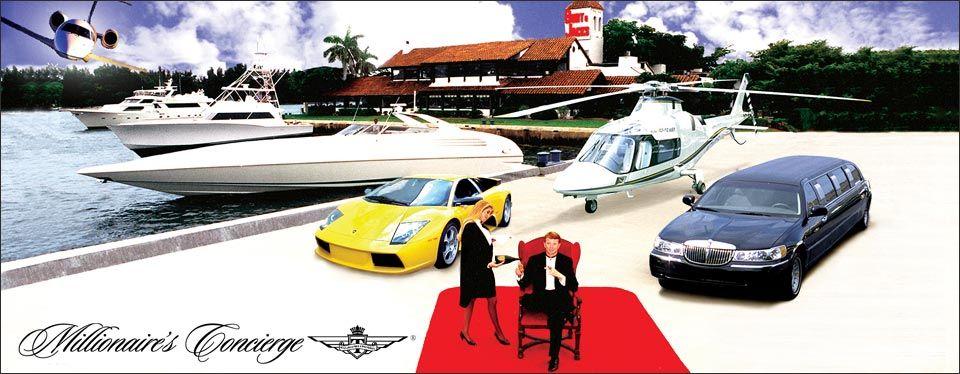 millionaires-concierge