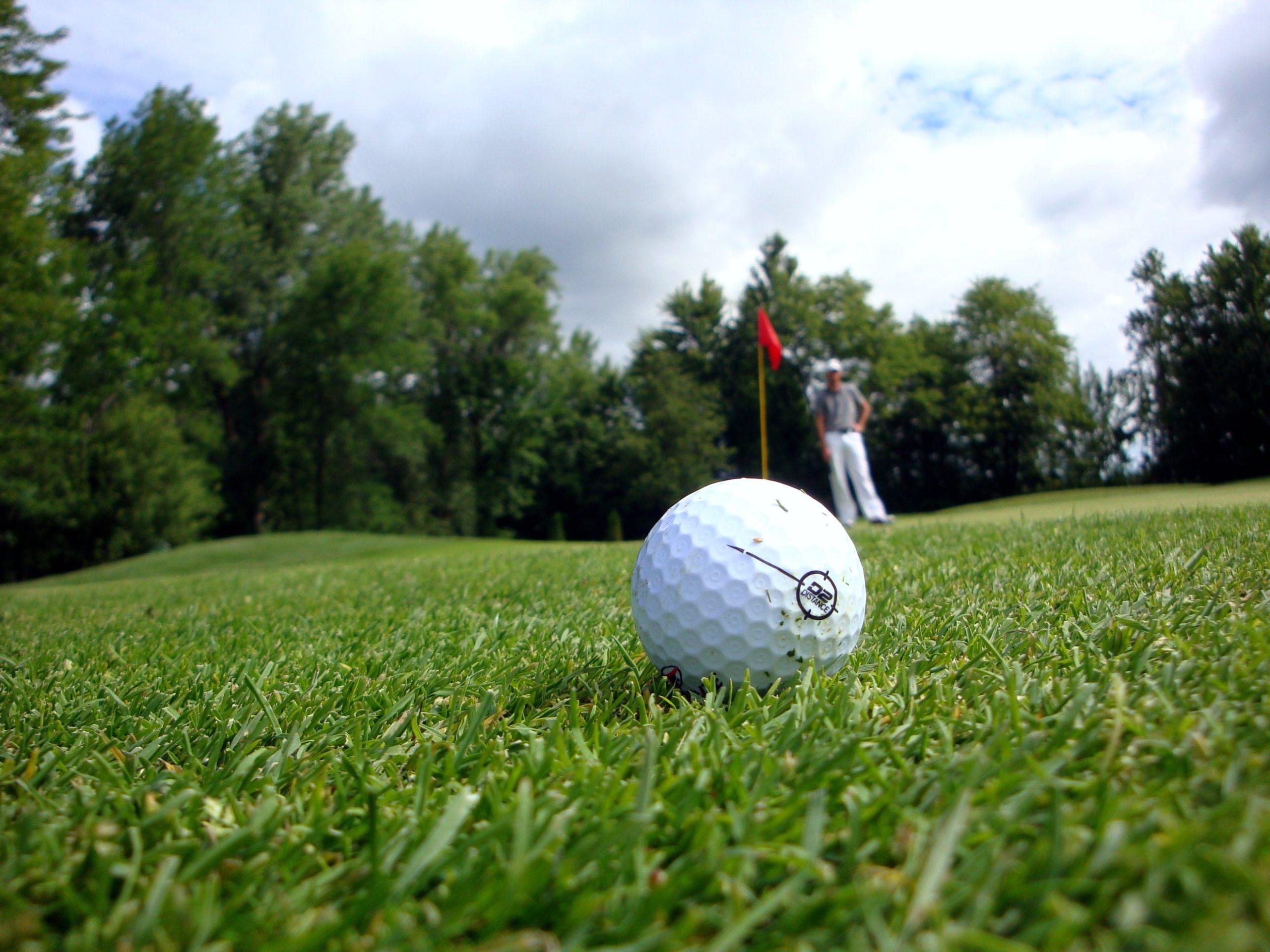 2020 Masters Golf Tournament Experiences