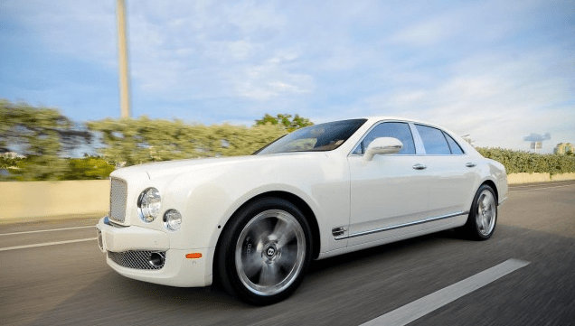 bentley-mulsanne-rental