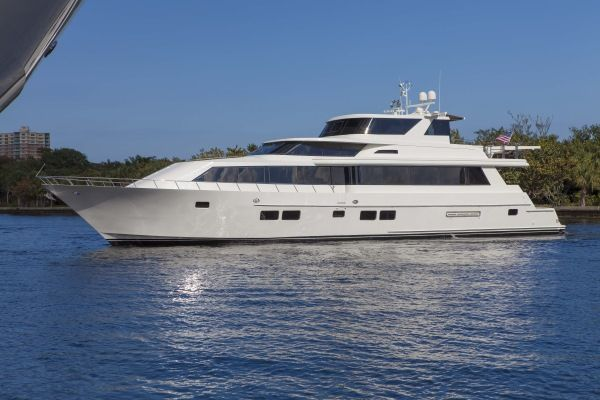 yacht-charter-miami-ft-lauderdale1