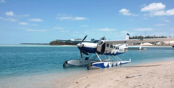 seaplane-shot-1