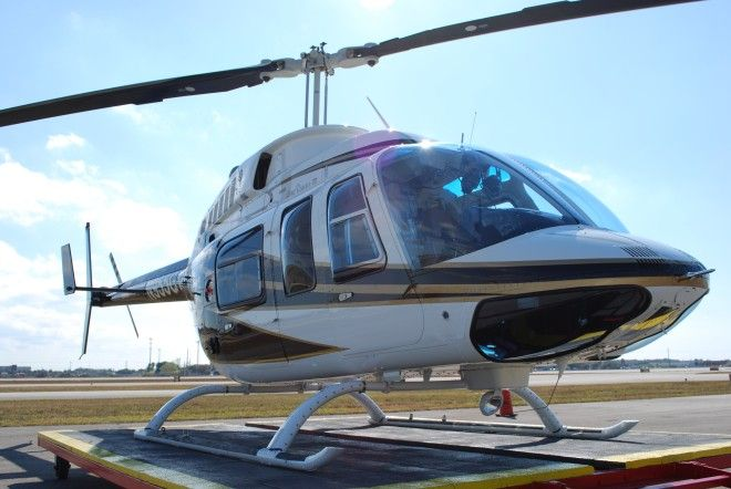 bell-jet-206-helicopter-charter-1
