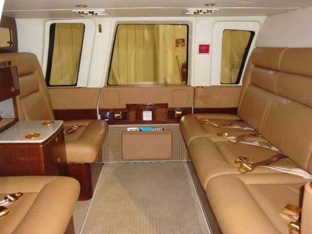 sikorsky-s-76-charter