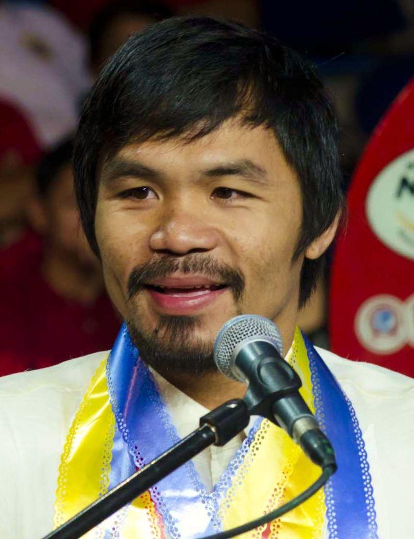 Manny-Pacquiao-vs-TBA-tickets