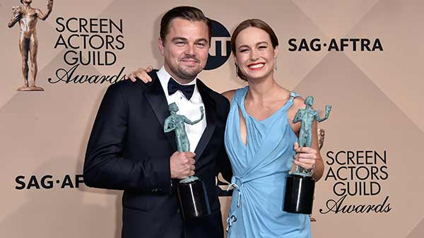sag-awards