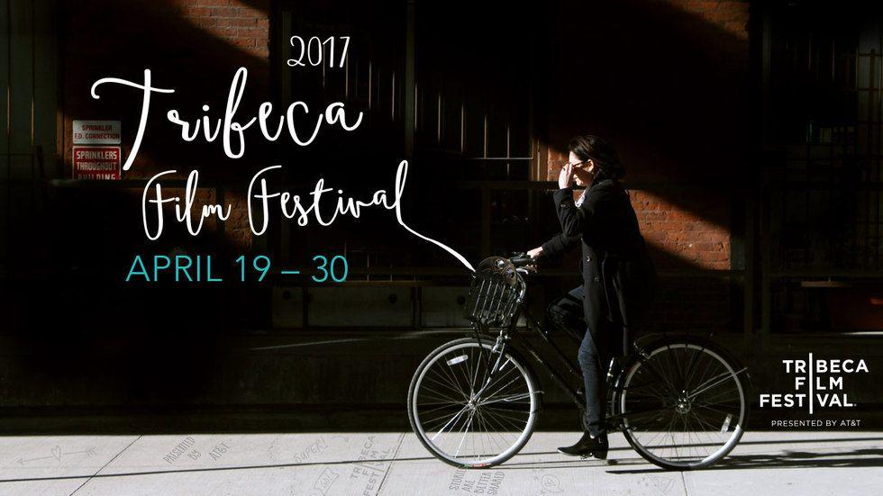 tribeca-film-2017