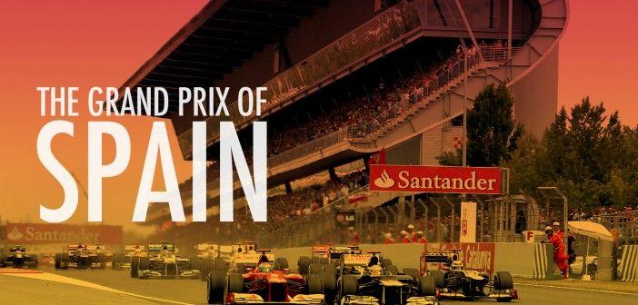 spanish-formula-1