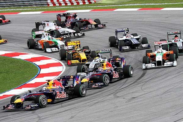 italian-formula-2016-2