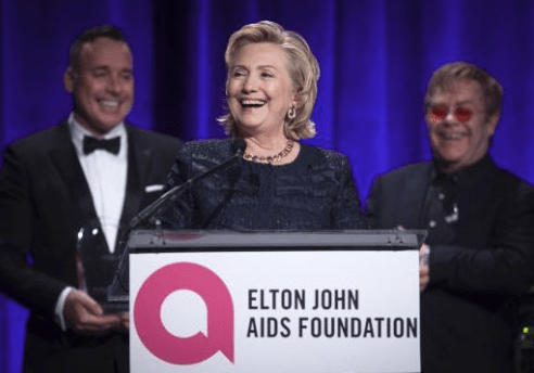 elton-john-aids-foundation