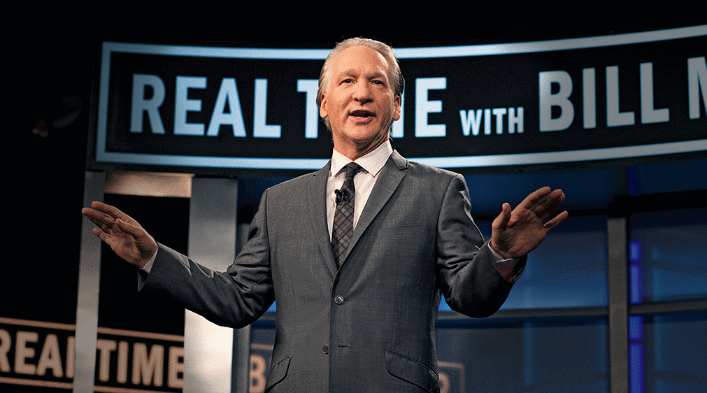 real-time-with-bill-maher