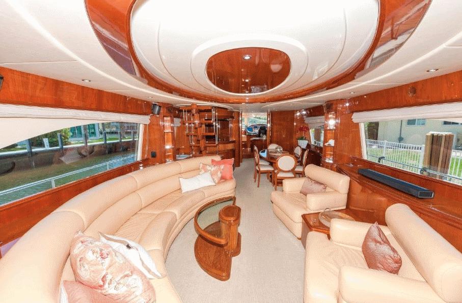 azimut-yacht-charter-4