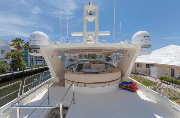 azimut-yacht-charter-6