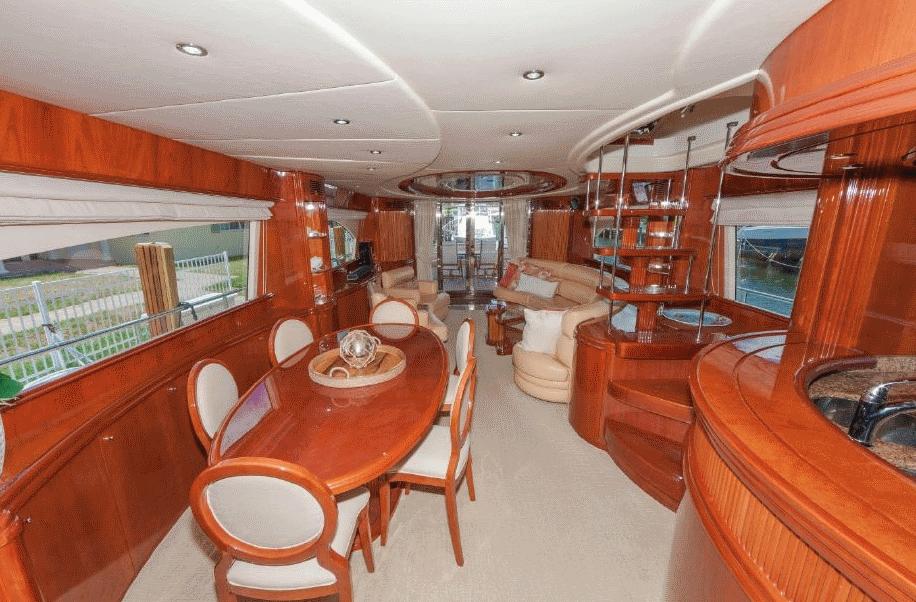 azimut-yacht-charter-8