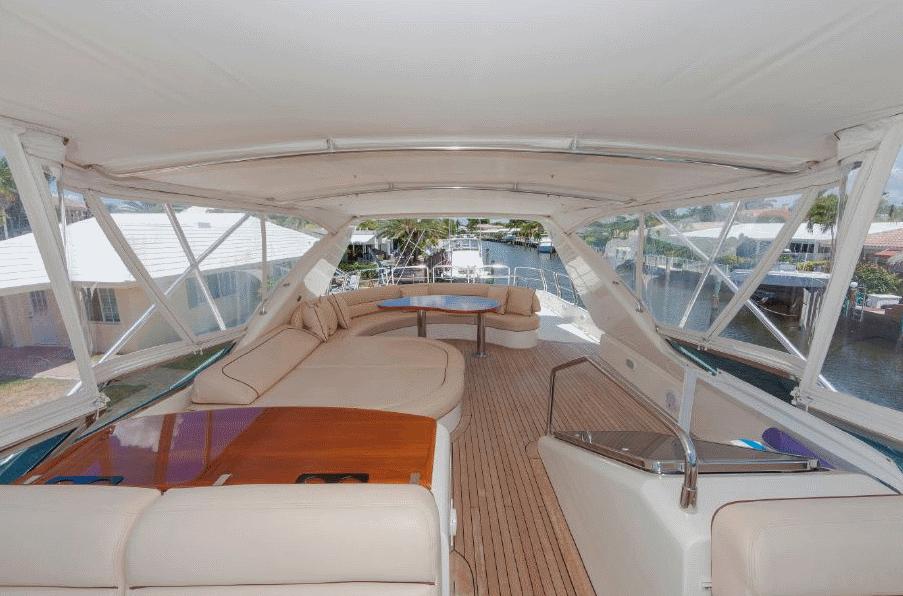 azimut-yacht-charter-10